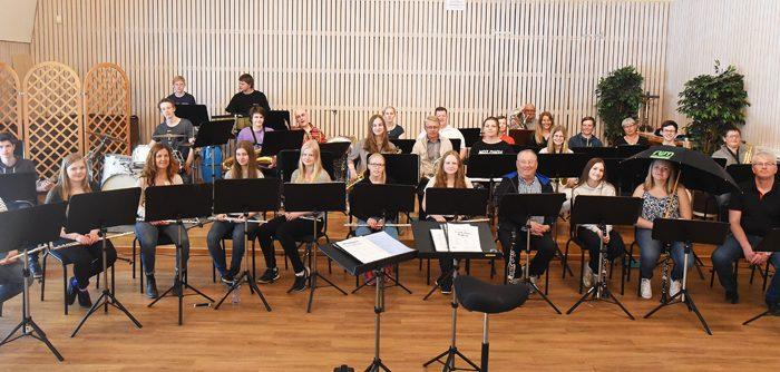 Inlandsorkester 2016liten